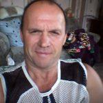 Анатолий Абдулин